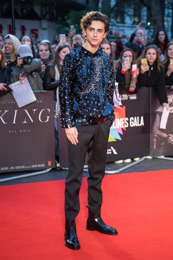 Timothee Chalamet in Louis Vuitton-4