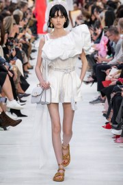 Valentino Spring 2020 Look 11
