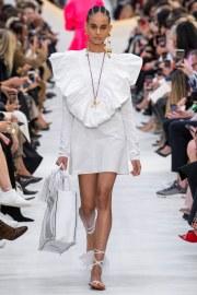 Valentino Spring 2020 Look 17