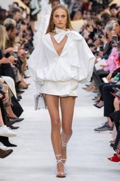 Valentino Spring 2020 Look 20