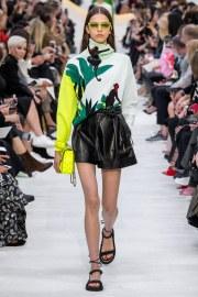 Valentino Spring 2020 Look 30