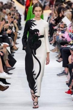 Valentino Spring 2020 Look 31