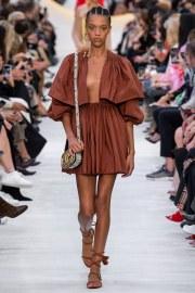 Valentino Spring 2020 Look 35