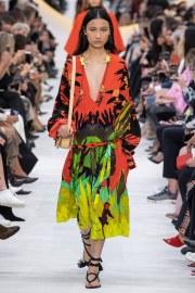 Valentino Spring 2020 Look 40