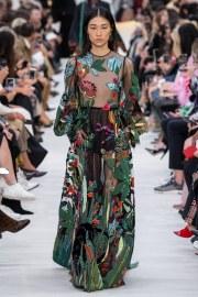 Valentino Spring 2020 Look 47