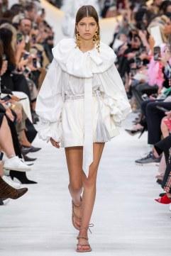 Valentino Spring 2020 Look 6
