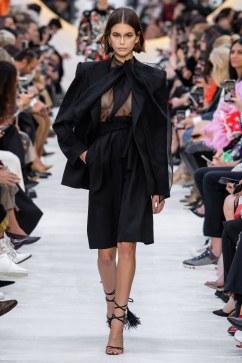 Valentino Spring 2020 Look 70