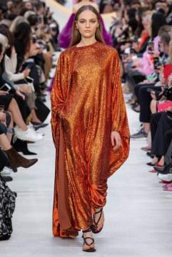 Valentino Spring 2020 Look 72