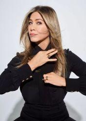 Variety Magazine Power Of Women Issue 2019 Jennifer Aniston-1