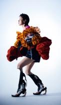 Amber Kuo for Kind Magazine November 2019-4