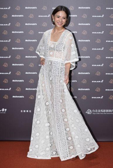 Angelica Lee in Dior Resort 2020-3