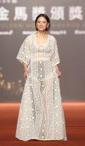 Angelica Lee in Dior Resort 2020-6