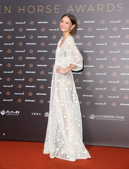 Angelica Lee in Dior Resort 2020-8