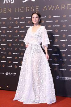 Angelica Lee in Dior Resort 2020-9