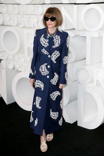 Anna Wintour in Prada Spring 2020-4