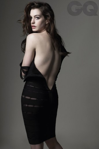 Anne Hathaway GQ UK March 2010-1