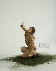 Annie Chen for ELLE Taiwan November 2019-8