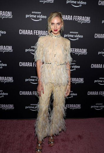 Chiara Ferragni in Prada-4