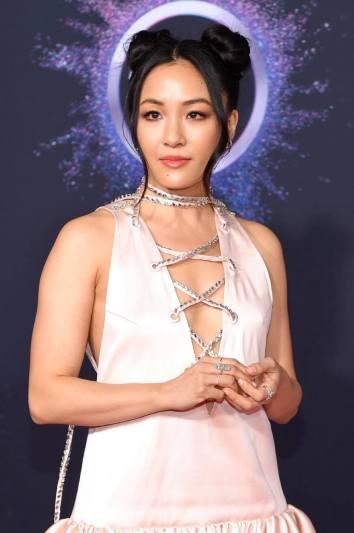 Constance Wu in Miu Miu-4