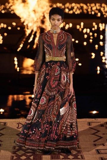 Dior Resort 2020-4
