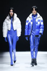 Jean Paul Gaultier X Bosideng Collaboration-3