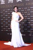 Jingle Wang in Maticevski X NET-A-PORTER-9