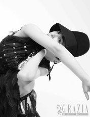 Jolin Tsai for Grazia China November 2019-3