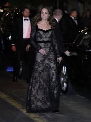 Kate Middleton in Alexander McQueen-10