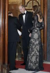 Kate Middleton in Alexander McQueen-11