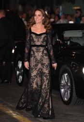 Kate Middleton in Alexander McQueen-18