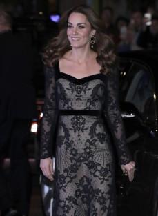 Kate Middleton in Alexander McQueen-8