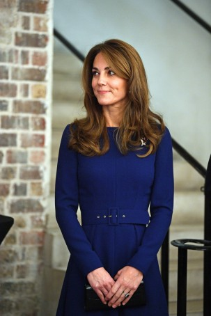 Kate Middleton in Emilia Wickstead-11