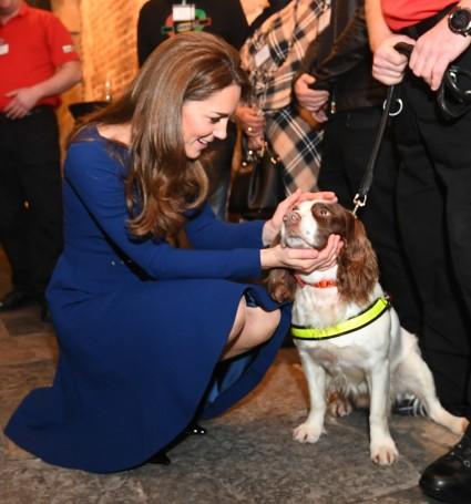 Kate Middleton in Emilia Wickstead-12