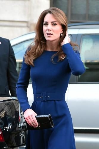 Kate Middleton in Emilia Wickstead-6