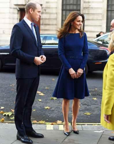 Kate Middleton in Emilia Wickstead-7