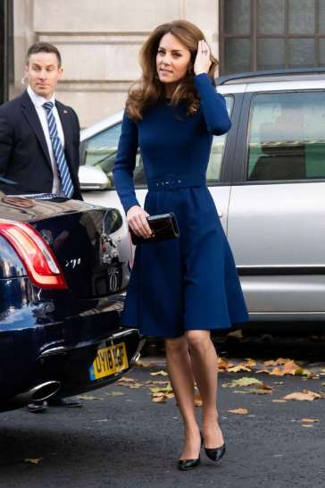 Kate Middleton in Emilia Wickstead-8