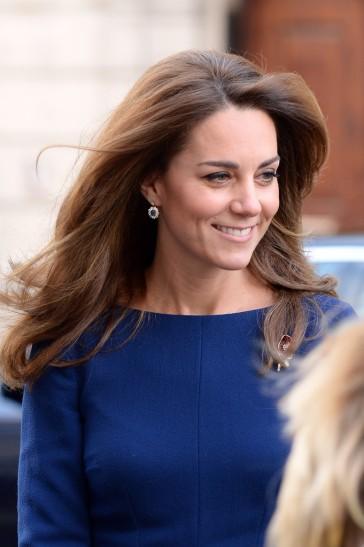 Kate Middleton in Emilia Wickstead-9