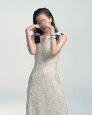 Kim Ko-eun for Harper's Bazaar Korea December 2019-10