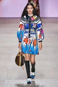 Louis Vuitton Spring 2020-1