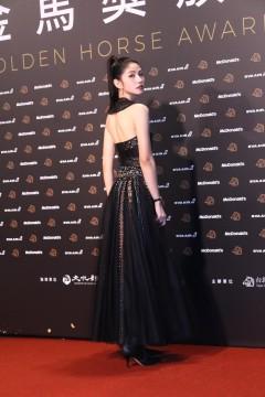 Nana Lee in Dior Resort 2020-6