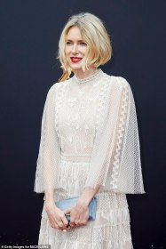 Naomi Watts in Dior Spring 2020-3
