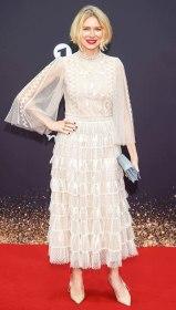 Naomi Watts in Dior Spring 2020-4