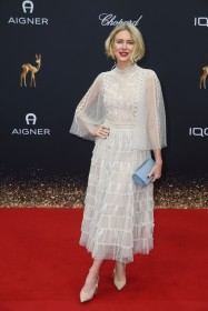 Naomi Watts in Dior Spring 2020-5