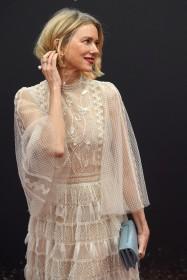 Naomi Watts in Dior Spring 2020-6