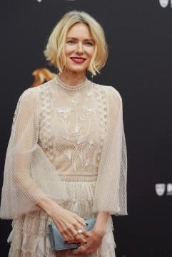 Naomi Watts in Dior Spring 2020-8
