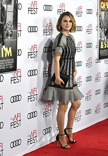 Natalie Portman in Dior Spring 2020-4
