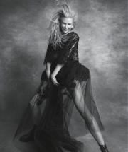 Nicole Kidman X Vogue Australia December 2019-3