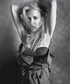 Nicole Kidman X Vogue Australia December 2019-6