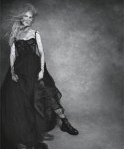 Nicole Kidman X Vogue Australia December 2019-9