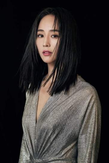 Ning Zhang in IRO Fall 2019-6